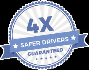 4X-lifes-saved-300x235
