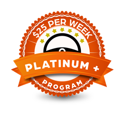 Platinum-Plus-Driving-Lesson-Package-Total-Driver