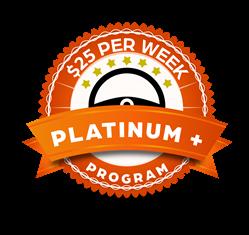 Platinum-Plus-Driving-Lesson-Package-Total-Driver