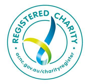 Registered-Charity