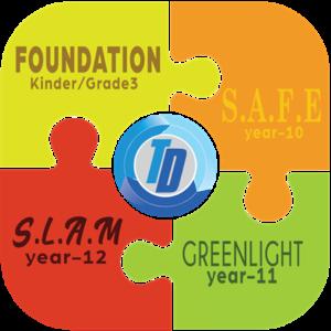 Schools-Program-Logo-solid-colors-TRANS-300x300