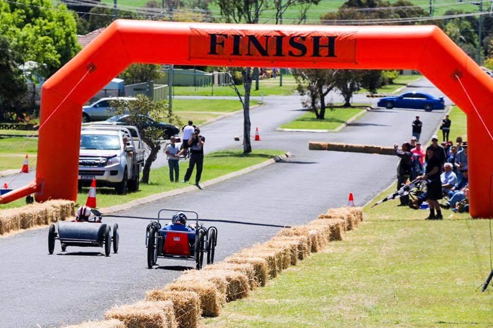 Wacky-Racers-billycart-community-events