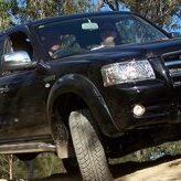 4x4-driver-training-experience