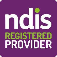 Total Driver Is An NDIS Registered Provider