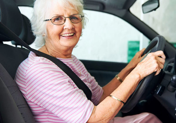 featured-age-care
