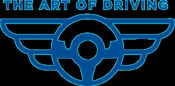 art-of-driving