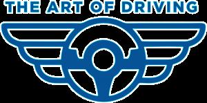 art-of-driving-white