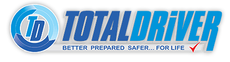 total-driver-logo-footer