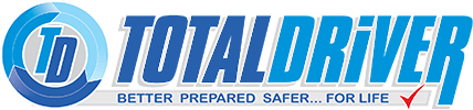 total-driver-logo